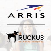 ruckus-arris-thumbnail
