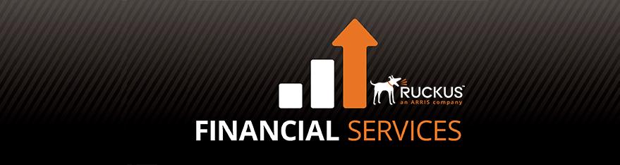Ruckus Financial Services