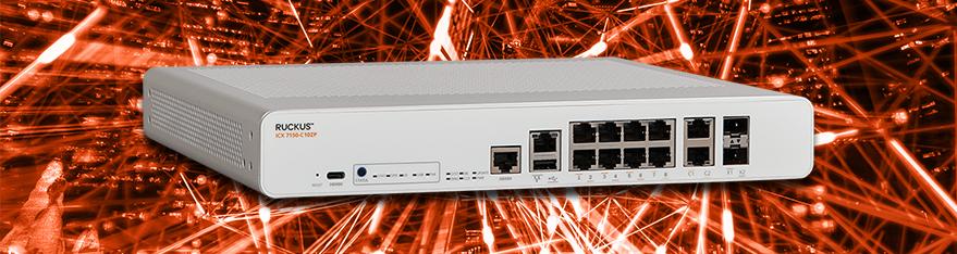 ICX7150-C10ZP